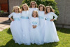 Thelwall Rose Queen 15th June 2013 - by Mike Moss Photography-136