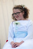 Thelwall Rose Queen 15th June 2013 - by Mike Moss Photography-277