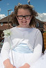 Thelwall Rose Queen 15th June 2013 - by Mike Moss Photography-142