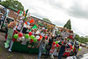 Thelwall Rose Queen 15th June 2013 - by Mike Moss Photography-169