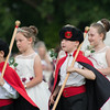 Thelwall Rose Queen 2014-236