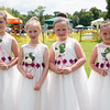 Thelwall Rose Queen 2014-31