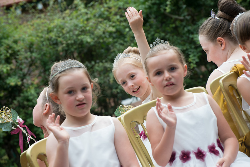 Thelwall Rose Queen 2014-181