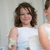 Thelwall Rose Queen 2014-268