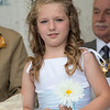 Thelwall Rose Queen 2014-286