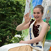 Thelwall Rose Queen 2014-138