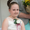 Thelwall Rose Queen 2014-270