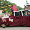 Thelwall Rose Queen 2014-75