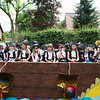 Thelwall Rose Queen 2014-104