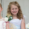 Thelwall Rose Queen 2014-266