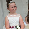 Thelwall Rose Queen 2014-275