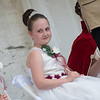 Thelwall Rose Queen 2014-254