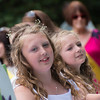 Thelwall Rose Queen 2014-148
