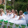 Thelwall Rose Queen 2014-93