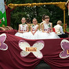 Thelwall Rose Queen 2014-85