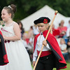Thelwall Rose Queen 2014-237
