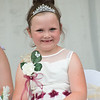 Thelwall Rose Queen 2014-284