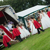 Thelwall Rose Queen 2014-247