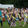 Thelwall Rose Queen 2014-213