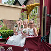 Thelwall Rose Queen 2014-126