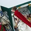 Thelwall Rose Queen 2014-246