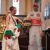 Thelwall Rose Queen 2014-322