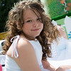 Thelwall Rose Queen 2014-22