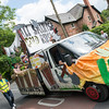 Thelwall Rose Queen 2014-112