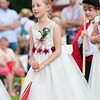 Thelwall Rose Queen 2014-233