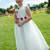 Thelwall Rose Queen 2014-29