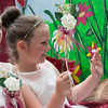 Thelwall Rose Queen 2014-83