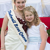 Thelwall Rose Queen 2014-308