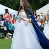 Thelwall Rose Queen 2014-218