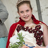 Thelwall Rose Queen 2014-277