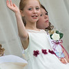 Thelwall Rose Queen 2014-251