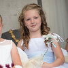 Thelwall Rose Queen 2014-274