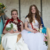 Thelwall Rose Queen 2014-272