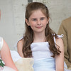 Thelwall Rose Queen 2014-273