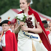 Thelwall Rose Queen 2014-231