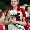 Thelwall Rose Queen 2014-227