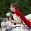 Thelwall Rose Queen 2014-243