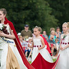 Thelwall Rose Queen 2014-234