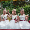 Thelwall Rose Queen 2014-130