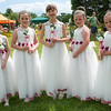 Thelwall Rose Queen 2014-38