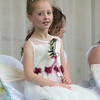 Thelwall Rose Queen 2014-250