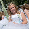 Thelwall Rose Queen 2014-24