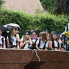 Thelwall Rose Queen 2014-105