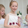 Thelwall Rose Queen 2014-288