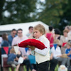 Thelwall Rose Queen 2014-259