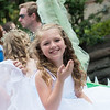 Thelwall Rose Queen 2014-153